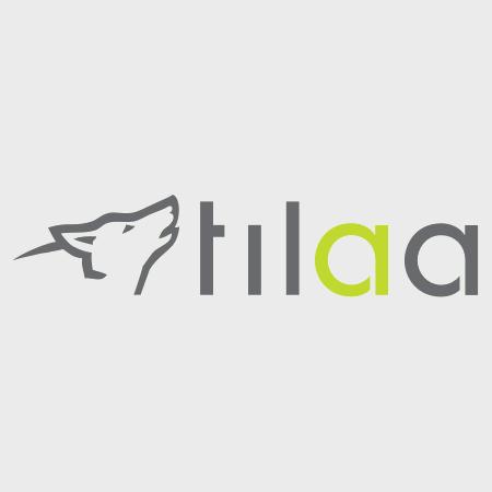 Tilaa.com logo