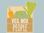 Vegbox People logo